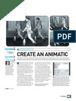 Adobe After Effects Tutorials Pdf