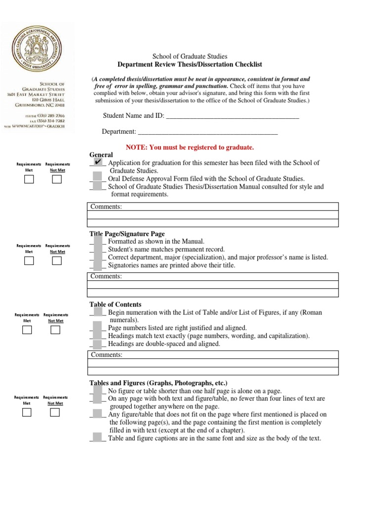 Essay on language discrimination