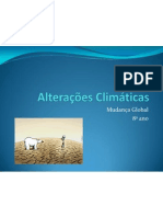 Alteracoes_climaticas