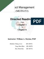 MGT6153DR1