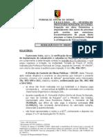 07201_09_Decisao_llopes_RC2-TC.pdf