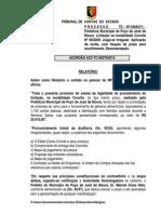 04843_11_Decisao_llopes_AC2-TC.pdf