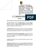04431_08_Decisao_llopes_RC2-TC.pdf