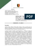 Proc_02093_08_processo_0209308__parecerpcadamiao2.007.doc.pdf