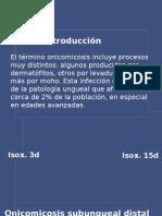 LeccionesenMicología mód3