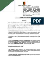 Proc_02857_05_0285705_tomada_de_precos_012005__regularidade_com_ressalvas_e_recomendacao..doc.pdf