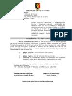05658_09_Decisao_gmelo_AC1-TC.pdf