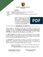 01262_08_Decisao_gmelo_AC1-TC.pdf