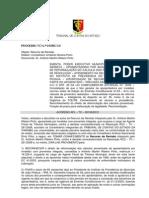 04583_10_Decisao_rmedeiros_APL-TC.pdf