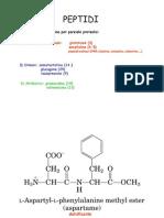 (4_proteine [modalità compatibilità])