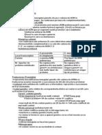 Functia Heterocatalitica+Mat Gen
