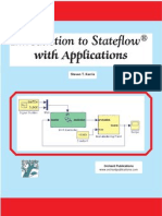 Stateflow Book