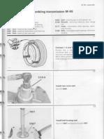 TP30056-2 Manual Transmissions Part 2