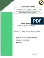 m10 Climatisation a Detente Directe Fgt Tsgc 898 (1)