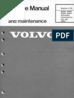 TP30578-1 Automatic Transmissions Part 1