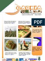 Jornal_ACCP_vol18_2008