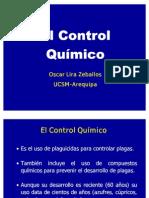 controlqumico-100529191208-phpapp02