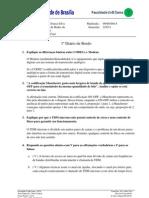 DiarioDeBordo1