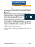 eplc_stage_gate_reviews_practices_guide