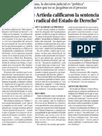 20060602 EPA RioAragon Sentencia