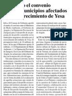 20060721 EPA Restituciones