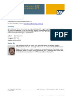Access Images of SAP