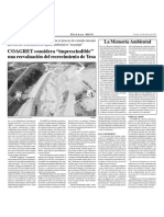 20070126 EPA Consulta Ambiental