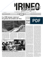 20070309 EPA Deslizamiento