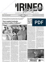 20070413 EPA CaminoSantiago