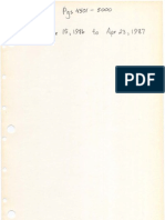 5 (4705-5206)