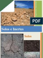 Solos (4)