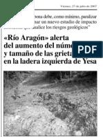 20070727 EPA RioAragon Mas Grietas