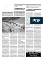 20070803 EPA Nuevo Modificado