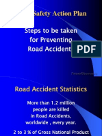 Road Accident Prevention P1242986973KeBcN