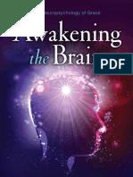 Awakening the Brain_Ch. 1