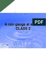 A Rain Gauge at School.ppt Photos 2