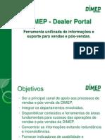 Dealer Portal