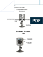 cámara IP