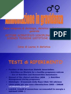 dieta chetogenica menu di 30 giorni pdf