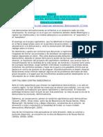 Democracia y Movimientos Sociales en America Latina