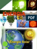 ENERGIA 1ro medio