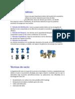 paper neumática