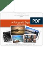 afotografiadigital-110327133756-phpapp02