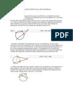 apostila de relções métricas na circunferência