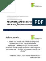 ASI_02_Sistemas_de_Informação
