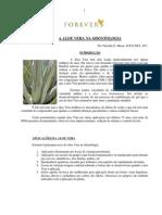 aloeveraodonto