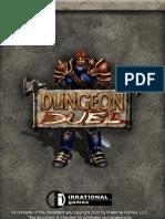 irrationalgames_dungeonduel