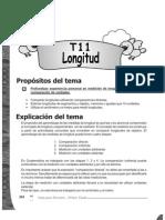 Guia_para_Docentes_Matematica_1_-_Tema_11_-_Longitud