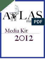 AtlasMediaKit(onlineversion)