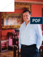 Artículo de Revista EGO - Marco Vinicio Ruiz